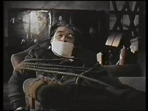 Isao Yamagata as Matsuda.